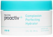 Proactiv+ Complexion Perfecting Hydrator, 90ml