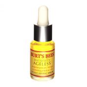 Burt's Bees Naturally Ageless Intensive Repairing Serum, 0.45 Fluid Ounces