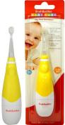 Brush Buddies My First Soniclean Baby Teething Toothbrush