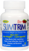 Slim Trim Weight Loss Product, 60 Count