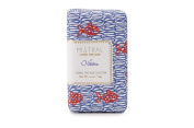 Mistral Papiers Fantaisie Collection Ocean French Luxury Bar Soap 90ml