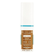 Sisley Super Stick Solaire SPF 30 Tinted 11g