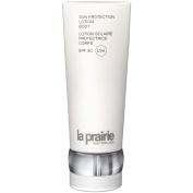 La Prairie Sun Protection Lotion Body - SPF 30 180ml