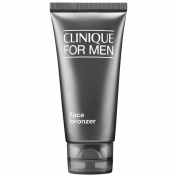 Clinique For Men Face Bronzer 60ml