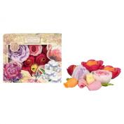 Heathcote & Ivory Secret Paradise Bathing Flowers 70g