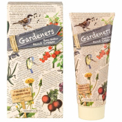 Heathcote & Ivory Gardeners Shea Butter Hand Cream 100ml