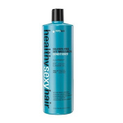 Healthy Sexy Hair Sulphate-Free Soy Moisturising Conditioner in 1000ml by Sexy Hair Concepts