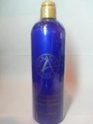 Signature Club A Super Size 470ml Argan Oil & Pomegranate Shampoo/Conditioner by Signature Club A