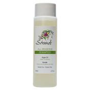 Strands All Seasons Shampoo 350ml