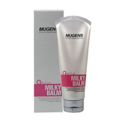 [Well Course] Mugens Gets & Curl Milky Balm 150ml Curling Balm to Create Natural Volume and Curls