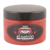 El Patron Be The Boss Rubber Extreme Hold 310ml