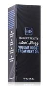 Blowout Beauty Anti-Frizz Volume Boost Treatment Oil