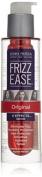 John Frieda Frizz-Ease Original Serum, 50mls