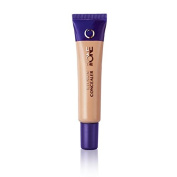 "Oriflame The ONE IlluSkin Concealer - Nude Pink 10ml."" Expedited International Delivery By USPS / FedEx """