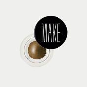 MAKE Cream Gel Liner Bronze