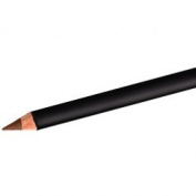Inika Cosmetics - Brunette Beauty Brow Pencil |