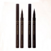 Korean Cosmetic Tonymoly 7days Long Last Liquid Easy Self Eyebrow Pen