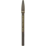 Bibo Eyeful Pencil Eyeblow A - Olive Brown