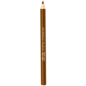 Bibo Eyeful Pencil Eyeblow A - Yellow Brown