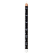 Bibo Eyeful Pencil Eyeliner A - White