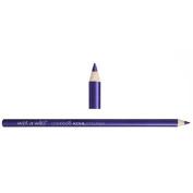 Wet n Wild Colour Icon Kohl Liner Pencil 610A Of Quartz!