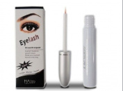 100% Natural Fast Eyelash-eyebrow Growth Serum,4.8ml.