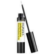 GoodSkin Labs EYLIPLEX-2 Lash Boosting Serum For Longer Thicker Lashes Grow Longer Eye Lashes Full Size .15 Fl Liq. Oz. 4.5ml