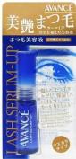 Avance Lash Serum up (10ml)