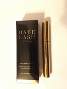 BABE LASH EYELASH LASH SERUM FOR LONGER LASHES - 2ml
