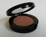 Matte Eye Shadow - Hypoallergenic - Rose Quartz
