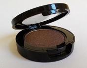 Mineral Eye Shadow - Hypoallergenic - Brushed Velvet