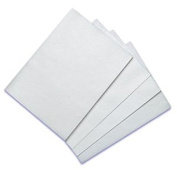Oasis Supply Premium Wafer Paper for Cake or Food Decorating, 21cm by 30cm , 100-Pack