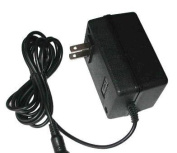 Cardinal Scale-Detecto 6800-1044 Adapter for Ps7 and Ps11