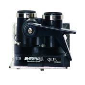 Everpure EV9259-24 QL3B Single Head
