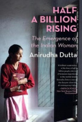 Half a Billion Rising