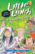 Little Lunch: The School Gate