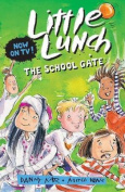 Little Lunch: The School Gate