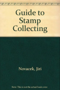 Guide to Stamp Collecting [Hardback]