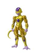 "Bandai Tamashii Nations S.H.Figuarts Golden Frieza ""Dragon Ball Z"