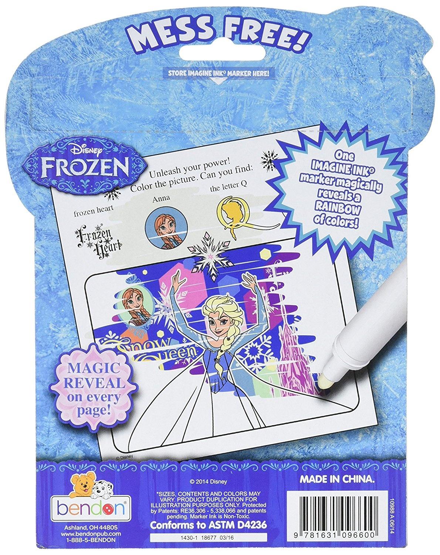 squarex Funny Jokes Toys 3D Antistress Clone Fingerprint Needle ...