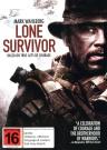 LONE SURVIVOR (DVD - STD) [DVD_Movies] [Region 4]