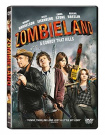 ZOMBIELAND [DVD_Movies] [Region 4]