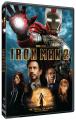 Iron Man 2 [Region 4]