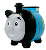 Thomas Train Ceramic Piggy Bank