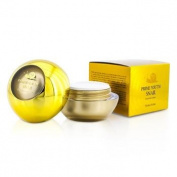 Prime Youth Snail Essential Cream, 50ml/1.7oz