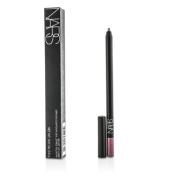 Velvet Lip Liner - El Agua, 0.5g/0.01oz