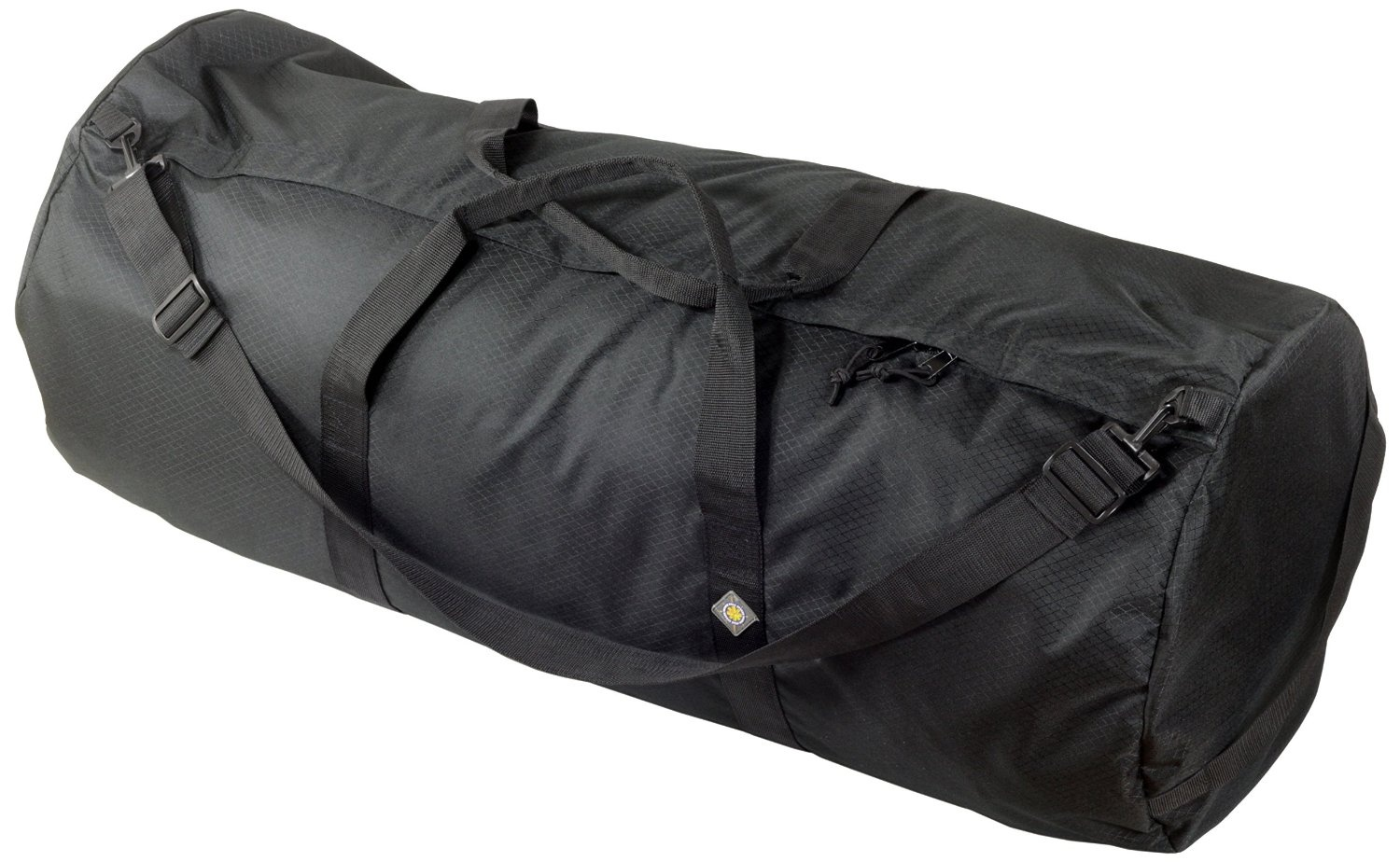 329850f3c6 100cm Duffle Bag Sports   Outdoors  Buy Online from Fishpond.co.nz