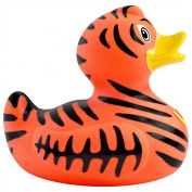 Luxury Wild Tiger Duck by Design Room - New BNIB