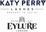 Katy Perry Oh honey Eye Lashes