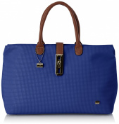 La Bagagerie Women's Shop Ngo Top-Handle Bag
